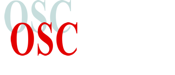OSC consulting